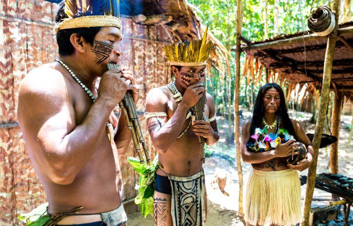 Amazon - آمازون